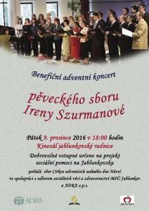benefice-jablunkov-9-12-2016